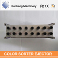 Chime Color Sorter Spare Parts 16 Blocks Ejector