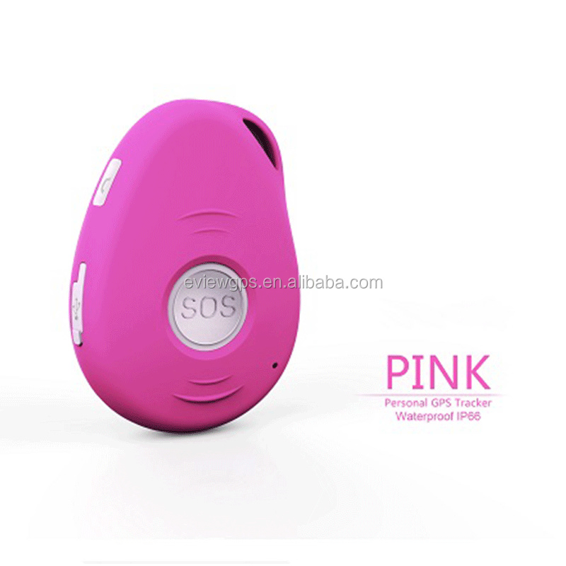 wholesale online kids gps watch SOS Remote monitor Phone calls gps tracker