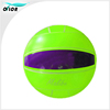 Plastic toy ball for children or kids