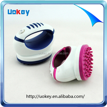 Most cheap factory directly offer leg and foot massagers