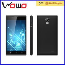 2016 X-Bo V3+ 5.0 cheapest china android cell phones smartphones 3g android yxtel mobile phone