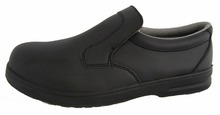 Where to find work boots safety shoe malaysia sturdy work shoes