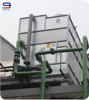 Water Treatment Chemicals for Boiler Cooling Tower China superdyma industrial water chiller