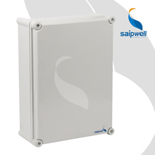 Saipwell High Quality IP66 IP67 Plastic Sealed Enclosure Electric Box