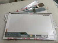 "14"" Laptop LCD Screen B140XW01 V7"