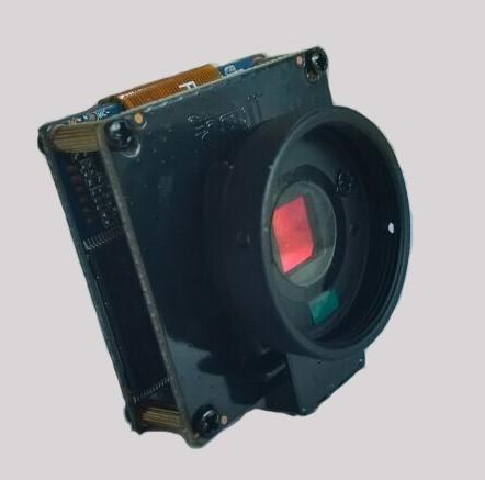 Wholesale ambarella megapixel camera module low cost with - Low cost camera ...