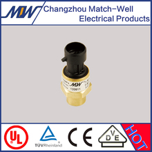Match-Well Single Cut Single Thrower Auto Reset modular pressure controller