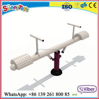 2016 Hot Sales Oem Fitness Equipment