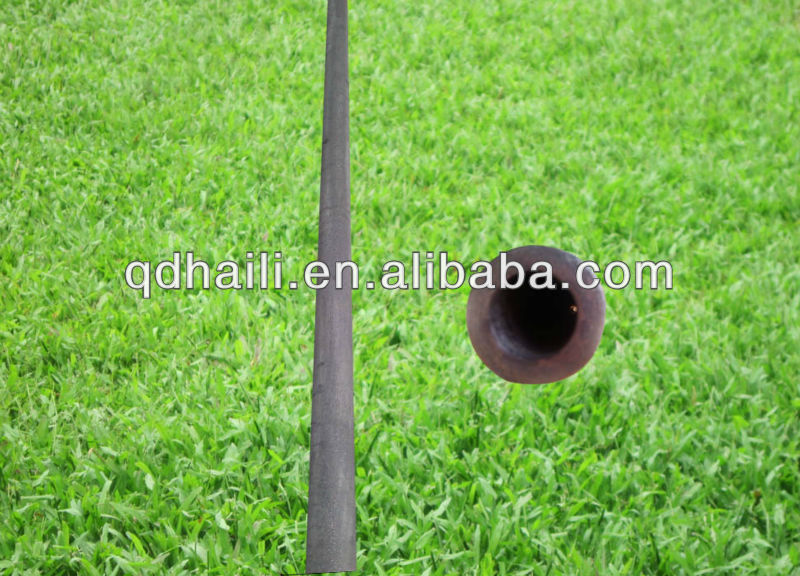 2.6''X60'' HSI Tulular Anode