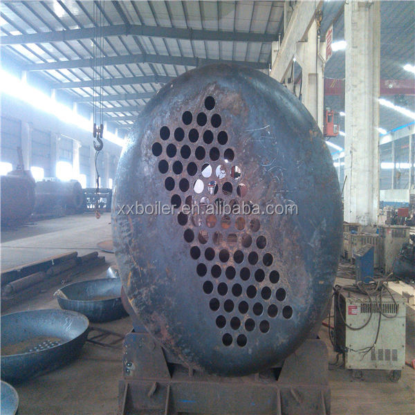 Beer boiler widely use in milk industry steam boiler