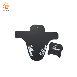 Bicycle Fenders MTB Plastic Mud Guards