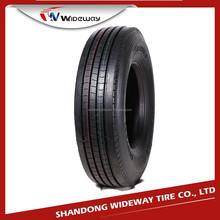 Alibaba china truck tires deep tread pattern and high quality 295/80R22.5