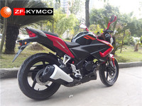 >80Km/H Max. Speed 19.5Kw Max. Power Motorcycle Tyre Chinese Motorcycle Engines Price Of Motorcycles In China