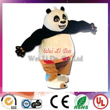 heated cheap lovely inflatable advertising cartoon designs of bear, infaltable animated animal mating cartoon