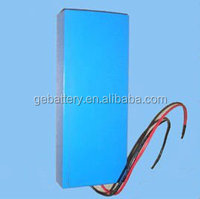 12v 10ah 18650 li ion battery pack 11.1v