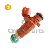 cng Fuel Injector nozzle for ni-ssan QG131518 16600-5L300 FBJB100 AUTO PARTS