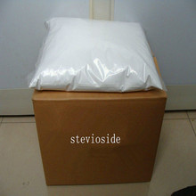 Best Price Stevia TSG95 Rebaudioside A50 China Stevia Factory