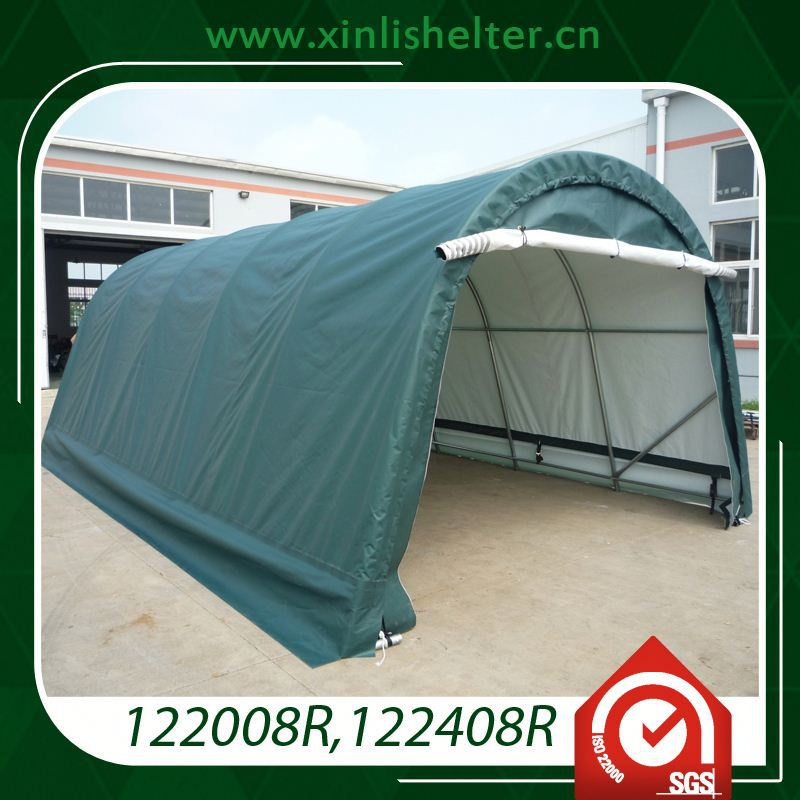 Foldable Car Tent Garage Covers : China supplier folding garage car cover buy