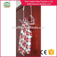 China toilet paper roll holder with cushion