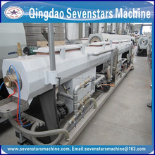friction factor pvc pipe plastic extruders
