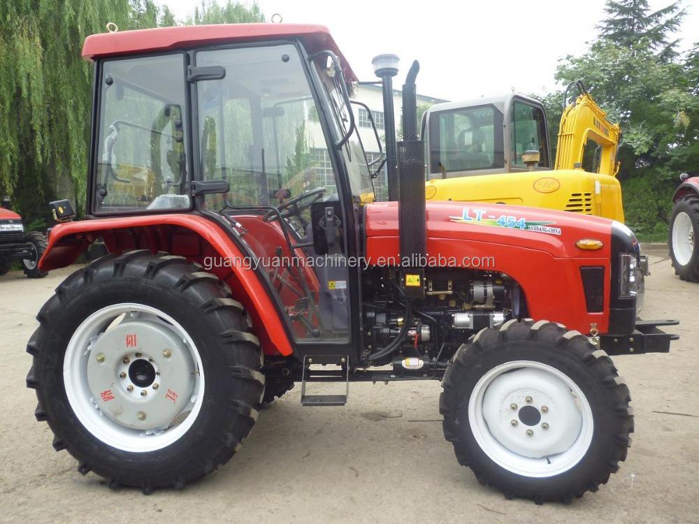 Farm Tractors Product : Hp cheap farm tractor for sale