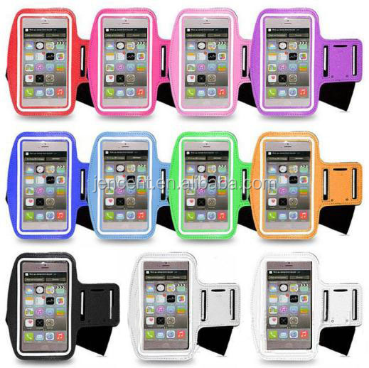 High quality arm band case for ipad mini/armband/sport armband, armband for ipad