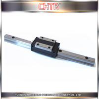 Low Price Factory Supplier Linear Motion
