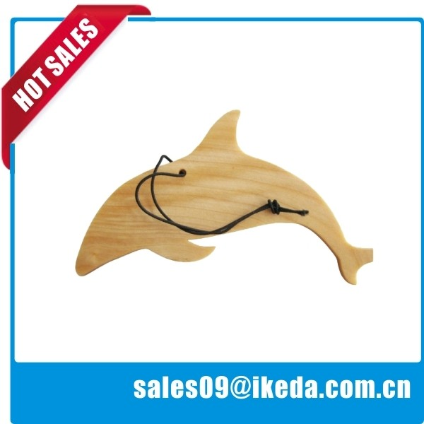 IKEDA wooden air freshener 15-60days long-lasting fregrance various options.