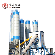 China factory 100 ton portable bolted cement silo for sale