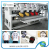 4 head industrial embroidery machine price