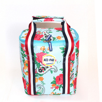 picnic lunch wholesale foods cooler bag