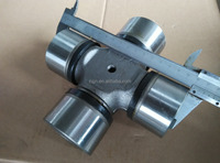 Sinotruk HOWO Chassis Parts Propeller Shaft Universal Joint