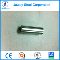 Fast Delivery Stainless Steel Flat/Bar/Rod/Angle Astm A479 316l Aisi 316 Stainless Steel Round Bar