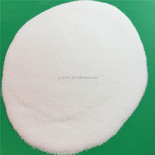 plastic rubber pigment b311 lithopone pigment zns 28%-30% coating