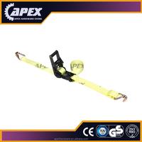 1'' ratchet belt tie down