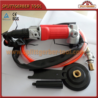 M16 Polisher Tools For Granite