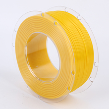 Wholesale 1.75mm 3mm ABS PLA filament for 3d printer