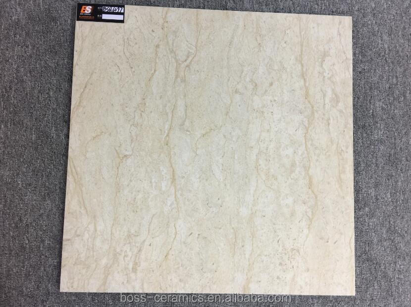 Foshan Factory First choice 600X600mm Hot sale bedroom floor tile