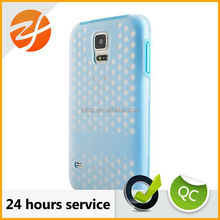 mobile phone case for samsung galaxy s5 sv i9600 i9500x g900,for samsung s5 case