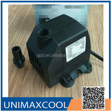 Desert cooler pump centrifugal submersible pump dc air cooler submersible water pump yh-400mix