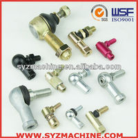 linkage Joint CS CSZ ES ESM DC DH PI QI SQ SQZ ATV
