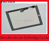 touch screen digitizer glass panel for ipad 4/3