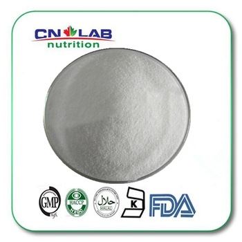 Manufacturer supply Pirfenidone CAS.53179-13-8 competitive price