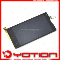 china supplier lcd screen and digitizer assembly for huawei ascend g700
