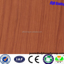 hot sale brazilian mahogany floating flooring