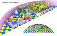 China Top Manufacturer Updated Newest assembly games for kids Professional REASONABLE PRICE