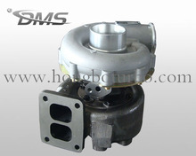 H2D Turbocharger for Volvo 3525944 AUTO