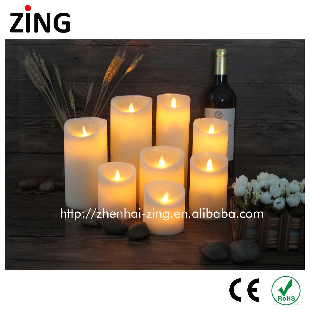 hot sale & high quality cotton wicks for diffuser manufactured in China