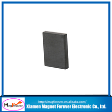 Wholesale ferrite permanent high quality scrap neodymium magnets