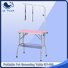 Portable Folding Dog Pet Grooming Table/Easy storage QY-603